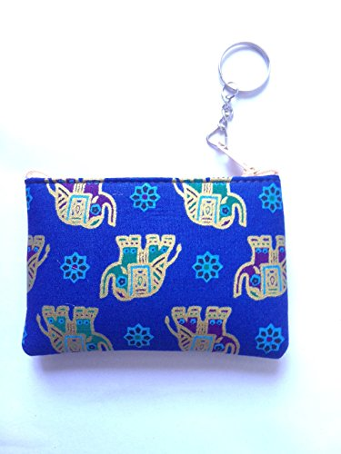 thaienjoy-coin-purse-chang-color-dark-blue