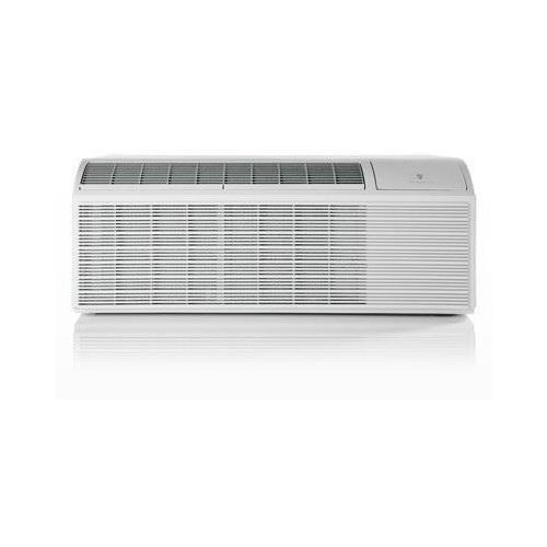 Friedrich PDE09K3SG Heating PTAC 9400 BTU Cool 11700 BTU Heat
