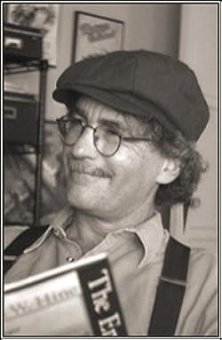 Bradley W. Schenck