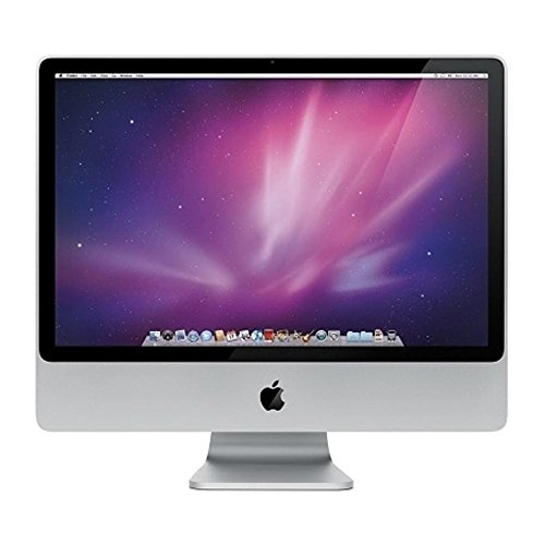 Apple Imac 21 5  All In One Desktop 2 5Ghz Quad Core Intel Core I5 16Gb Ddr3 1Tb Hd  Radeon Hd 6750M Facetime Hd Cam Wi Fi Bluetooth 2 1   Edr 21 5   Viewable  Led Os X Lion