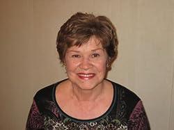 June Shaw