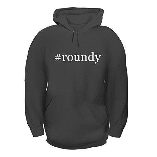 roundy-hashtag-mens-adult-hoodie-pullover-sweatshirt-grey-xx-large