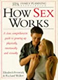 How Sex Works Pb