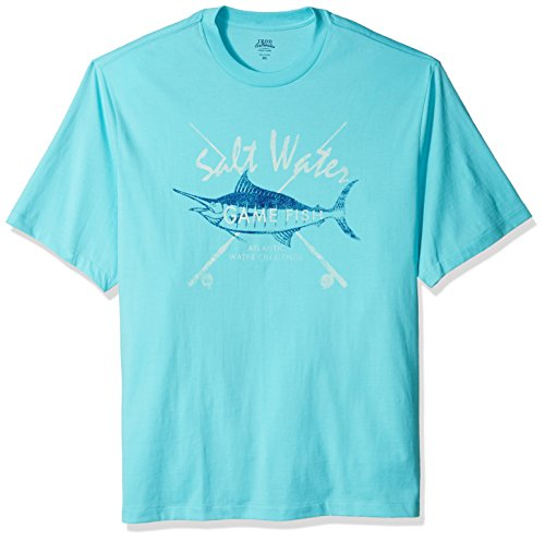 izod-mens-big-and-tall-saltwater-graphic-tees-6