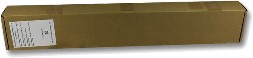 Dell UN441 PowerEdge 1950 SC1435 R300 Versa Rapid Rail Set