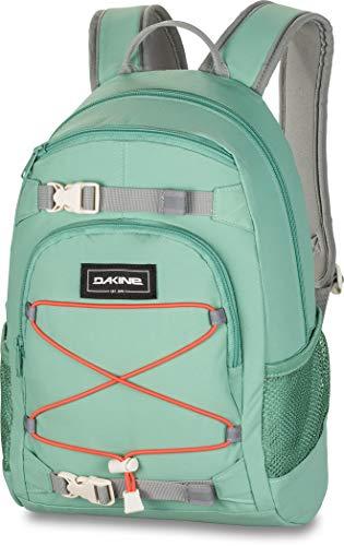 Dakine Youth Grom Backpack, Arugam, 13L (Kids Dakine Backpack)