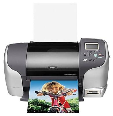 Epson Stylus Photo 925 Printer by Epson
