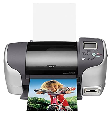 EPSON PHOTO 925 WINDOWS 8 DRIVER DOWNLOAD