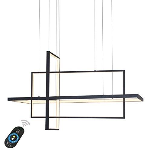Contemporary Design Pendant Lights in US - 6