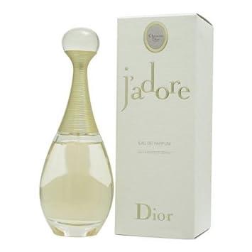 9f2a9f16 Amazon.com : J'adore By Christian Dior For Women. Eau De Parfum ...