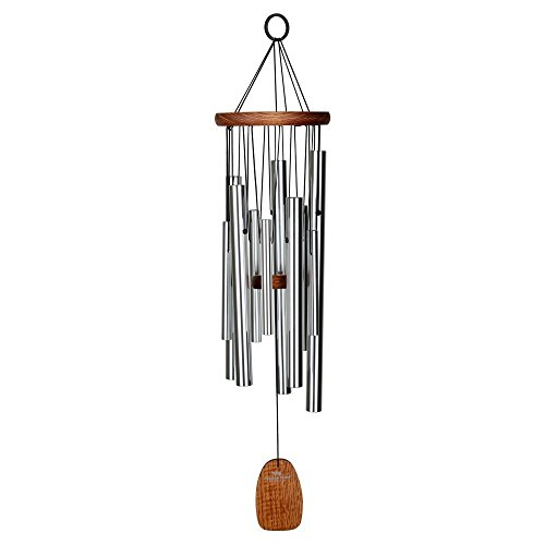 Woodstock Magical Mystery Chimes – My Sweetheart