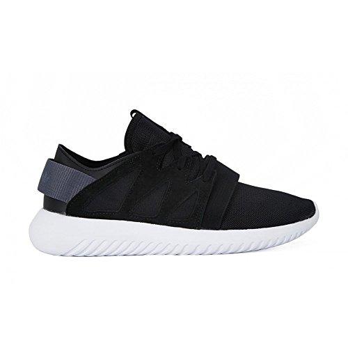 adidas Tubular Viral Sneaker Damen 6 UK - 39.1/3 EU