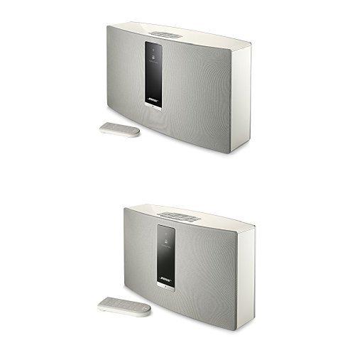 bose-soundtouch-20-with-bose-soundtouch-30-wireless-music-systems-white