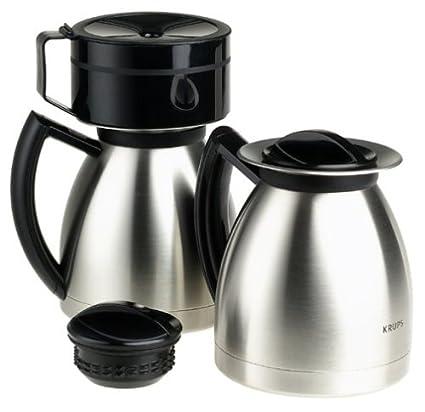 mr coffee espresso maker recipes