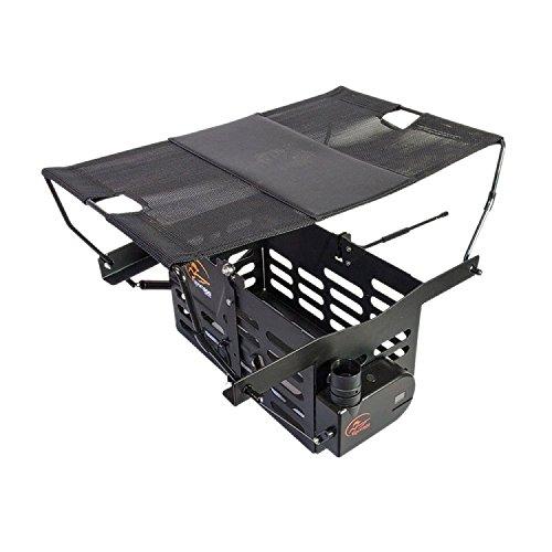 SportDOG Brand Launcher Basket with Receiver by SportDOG Brand