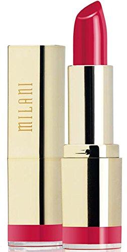 Milani Color Statement Lipstick, Bahama Beige, 0.14 Ounce