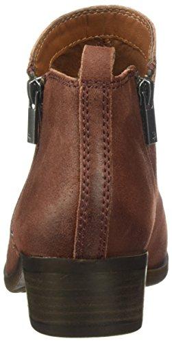 Lucky Brand Damen Basel Boot Zobel