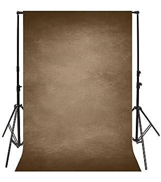 YongFoto 1x1,5m Vinyl Toile de Fond Abstrait Gris Noir Ancien Grunge Solide Texture Mur Fond D/écors Studio Photo Portrait Enfant Video Fete Mariage Photobooth Photographie Accesorios
