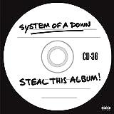 #6: Steal This Album!
