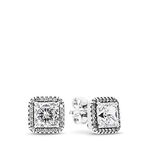25 Best Pandora Earrings Collection in 2019 | Kulahats