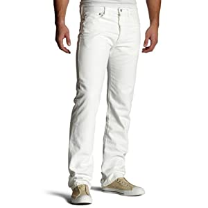 Ratings and reviews for Levi's Men's 501 Original-Fit Jean