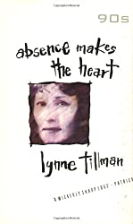 Absence Makes the Heart (90s)