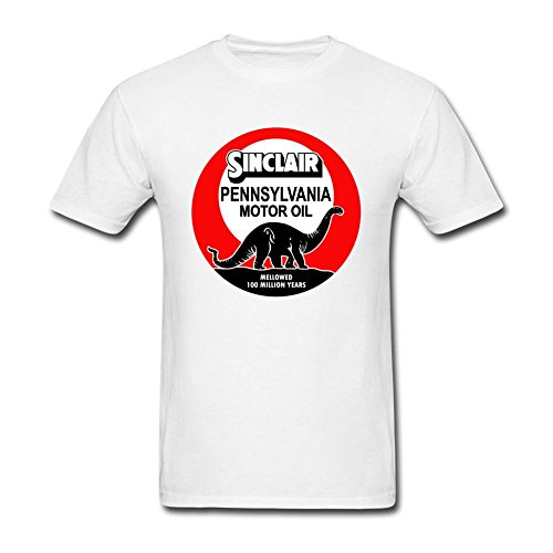 ustjc-mens-sinclair-motor-oils-t-shirt-l