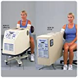 Fluidotherapy Replacement Cellex medium, 10 lb. bag