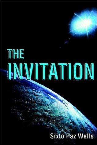 Download The Invitation ebook