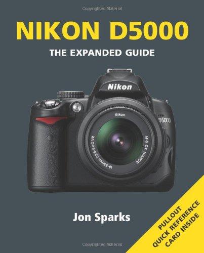 Camera Nikon D5000 Price - 6