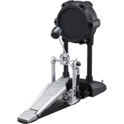 Roland KD-9 Kick Trigger Pad - New by R O L A N D