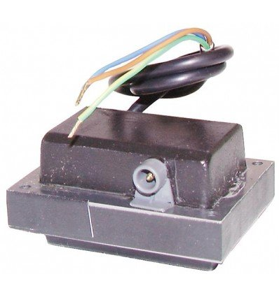 Baxi - Ignition transformer - ZA 20 050 E7 - Z 20 050 E - : S17007160