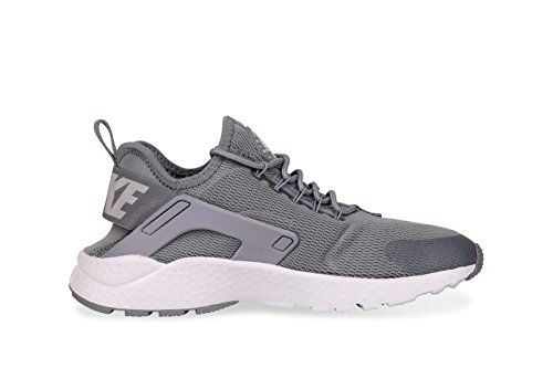 Fitness Stealth Scarpe Donna Air da Huarache White W 003 Nike Run Ultra XpzS0waq