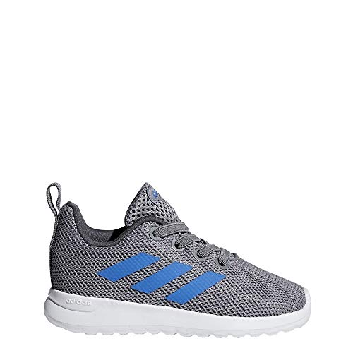 Adidas Racer Unisex Zapatillas De azuaut Bebé Estar 000 gritre Multicolor Casa I Por Cln Lite ftwbla Trq54wpT