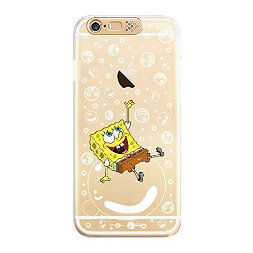 sponge-bob-cell-phone-case-for-iphone-6-6s-6-plus-6s-plus-lighting-clear-art-remind-incoming-call-ba