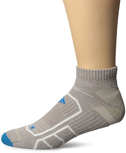 Columbia Mens Trail Performance Socks