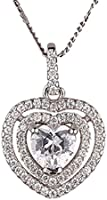 Sterling silver jewelry: Min 80% off