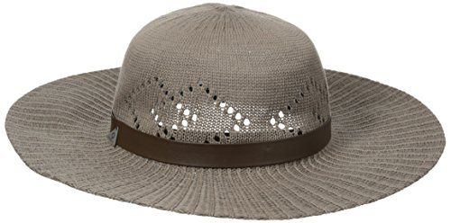 Merrell Women's Turks Hat, Taupe, Small/Medium