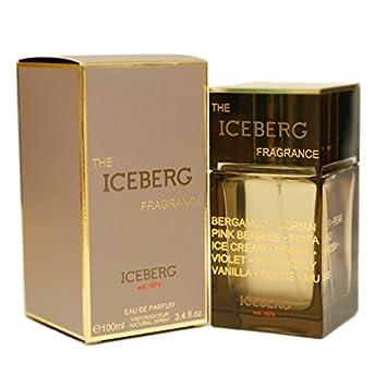 Iceberg De Le Femme Eau Et Parfum 50 MlBeautã© QdWxBrCoe