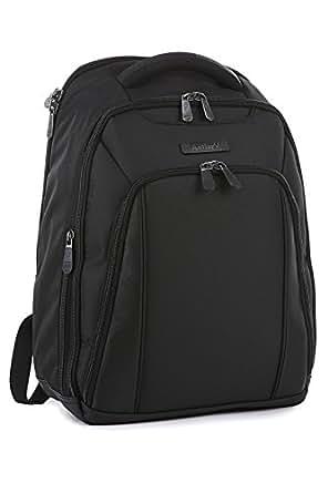 Antler Business 300 Laptop Backpack, Black, 4172124044