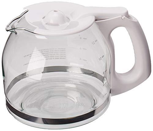 my coffee pot - 3