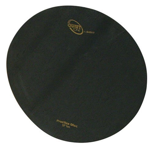 sabian-10-inch-practice-disc-tom