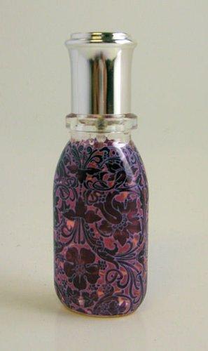 CURVE VINTAGE SOUL by Liz Claiborne Perfume for Women PARFUM SPRAY .5 OZ