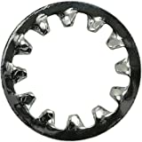 Hard-to-Find Fastener 014973135607 Internal Tooth Lock Washers, 5/8, Piece-10