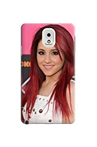 RebeccaMEI Design Your New Style fashionable TPU Phone Protection Cover case to Make Your Samsung Galaxy note3 Outstanding