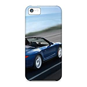 Iphone 5c Cases Covers 2008 Porsche 911 Carrera 4s Cabriolet Cases - Eco-friendly Packaging