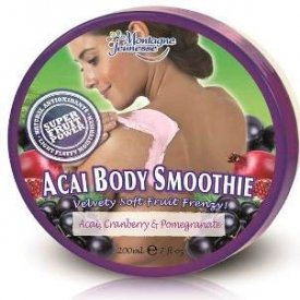 montagne-jeunesse-acai-body-smoothie