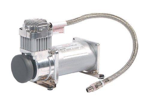 VIAIR 325C CE Certified 24V Compressor Kit 33% Duty, Sealed