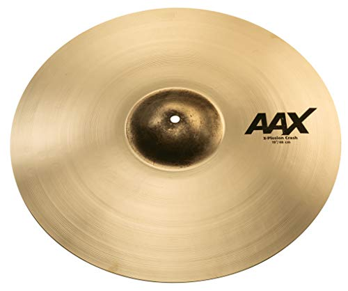 Sabian Cymbal Variety Package 21987XB for sale  Delivered anywhere in USA