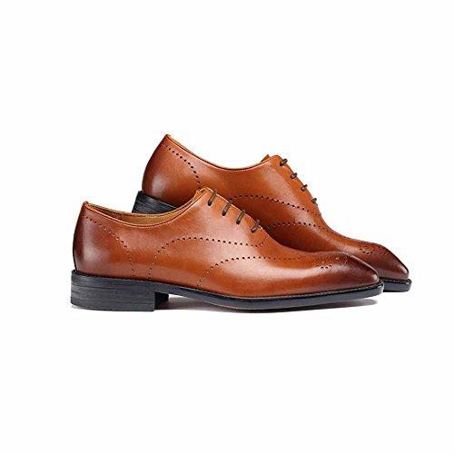 Chaussures Fulinken marron Casual homme Albatros Unisexe adultes Freestyle Bleu Chaussures de sécurité basse Chaussures Rohde marron homme Menbur 09255 Sandale Femme Nude 39 rB2EZ7OjFm